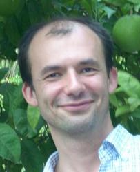Jiří Boldyš