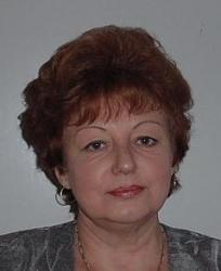 Dana Klimešová