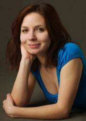 Jitka Kostková